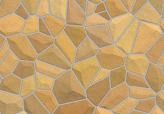 seamless-yellow-brown-stone-wall-texture-hd-575×400