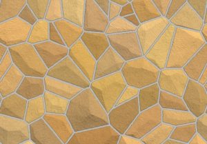 seamless-yellow-brown-stone-wall-texture-hd-575×400-300×209